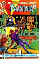 Phantom Vol 1 49