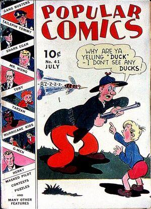 Popular Comics Vol 1 41.jpg