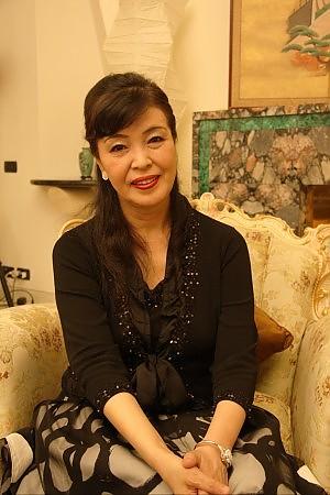 Riyoko Ikeda