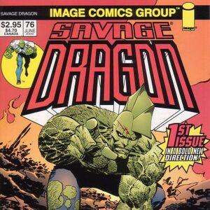 Savage Dragon Vol 1 76.jpg