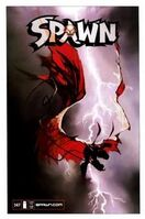 Spawn Vol 1 147