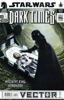 Star Wars Dark Times Vol 1 11