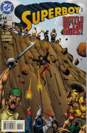 Superboy Vol 4 44.jpg