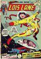Superman's Girlfriend, Lois Lane Vol 1 123
