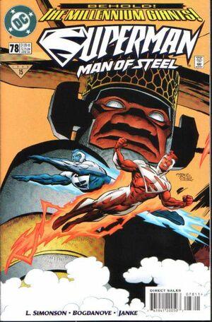 Superman Man of Steel Vol 1 78.jpg