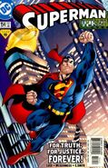 Superman Vol 2 154
