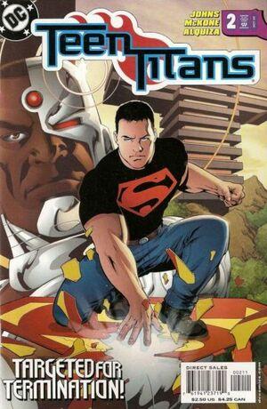 Teen Titans Vol 3 2.jpg