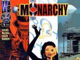 The Monarchy Vol 1 4