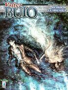 Valter Buio Vol 1 6