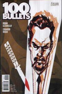 100 Bullets Vol 1 90.jpg