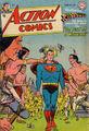 Action Comics Vol 1 200