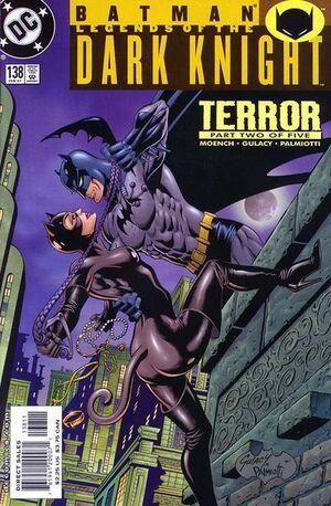 Batman Legends of the Dark Knight Vol 1 138.jpg