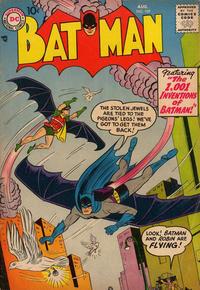 Batman Vol 1 109.jpg