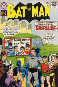 Batman Vol 1 151