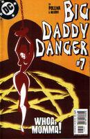 Big Daddy Danger Vol 1 7