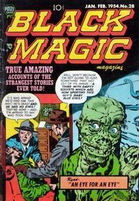 Black Magic Vol 1 28.jpg