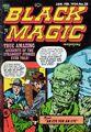 Black Magic Vol 1 28