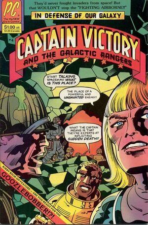 Captain Victory Vol 1 4.jpg