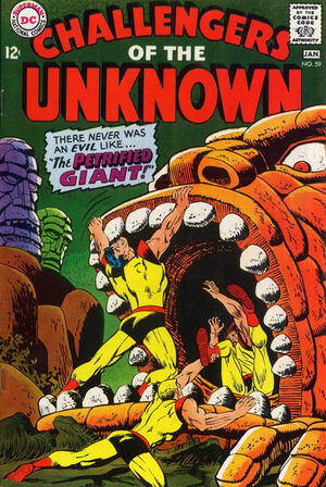 Challengers of the Unknown Vol 1 59.jpg