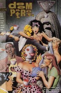 Doom Patrol Vol 2 64.jpg
