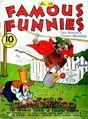 Famous Funnies Vol 1 59