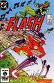 Flash Vol 1 337