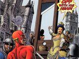 Flash Vol 2 169