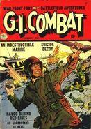 G.I. Combat Vol 1 3