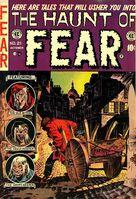 Haunt of Fear Vol 1 21