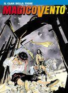 Magico Vento Vol 1 40