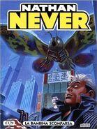Nathan Never Vol 1 216