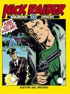 Nick Raider Vol 1 100