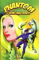Phantom - L'Uomo Mascherato Vol 1 5