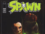 Spawn Vol 1 204