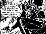 The Spider (British comics)