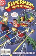 Superman Adventures Vol 1 53