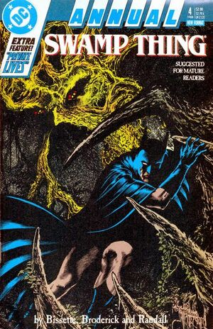 Swamp Thing Annual Vol 2 4.jpg