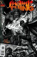 Swamp Thing Vol 2 164