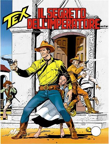 Tex Vol 1 439