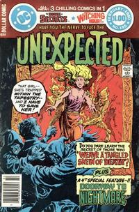 Unexpected Vol 1 195