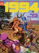 1994 Vol 1 24