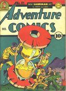 Adventure Comics Vol 1 81
