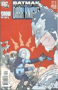 Batman Legends of the Dark Knight Vol 1 195
