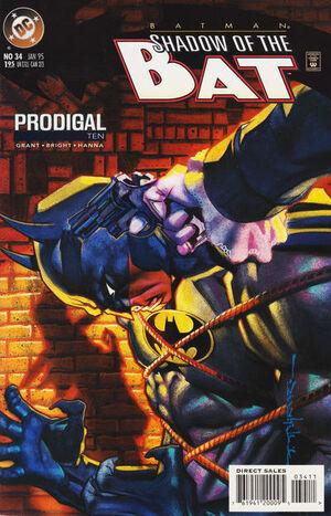 Batman Shadow of the Bat Vol 1 34.jpg