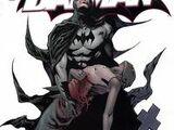 Batman Vol 1 694
