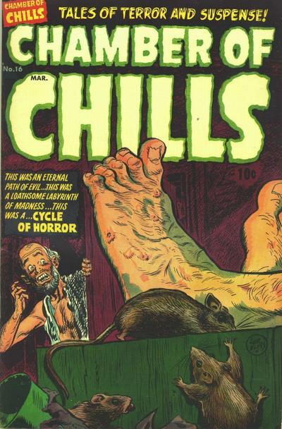 Chamber of Chills Vol 2 16