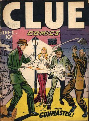 Clue Comics Vol 1 11.jpg