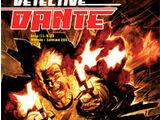 Detective Dante Vol 1 20