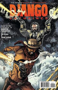 Django Unchained Vol 1 2