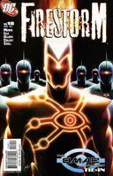 Firestorm Vol 3 18